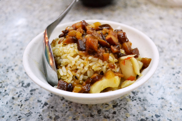 rice_porkbits_taiwan-600x400