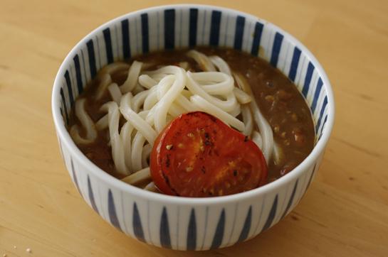 tomatokeemacurryudon_545_0861