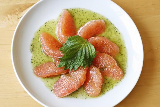 pinkgrapefruitsalad_2118